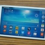 صور و سعر جالكسي تاب 3 لايت Samsung Galaxy Tab 3 Lite
