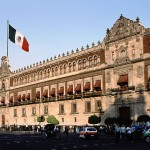 800px-MexCity-palacio - 87861