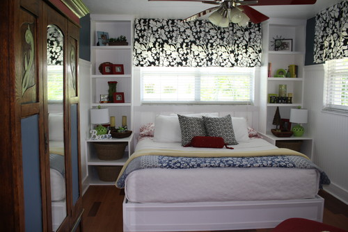 ����� ����� ������ ٢٠١٤ ����� 82931_0_8-2237-traditional-bedroom.jpg