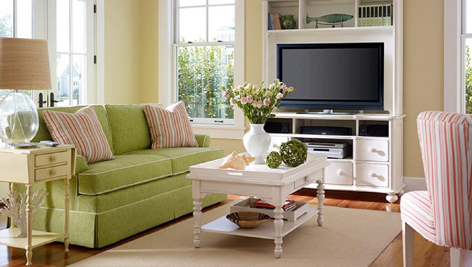 decorating best rooms com family ideas living designer room designs housebeautiful