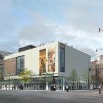 المتحف اليوناني الوطني الجديد في جريكتاون - 82404