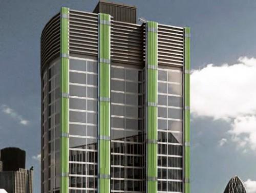 ������ ������ ����� ����� ������ Algae-buildings-for-combat-climate-change.jpg