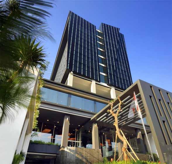 ������ ������ ����� ����� ������ Architecture-Akmani-Hotel-Jakarta-by-TWS-Partners.jpg