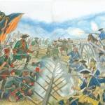 Battle of Poltava - 81166