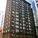 صور مباني شيكاغو - 82406