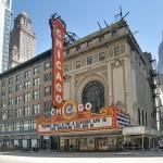 مسرح شيكاغو  - 82412