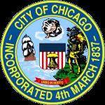 شعار شيكاغو  - 82407