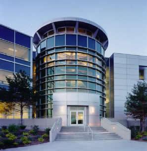 ������ ������ ����� ����� ������ Design-Data-Office-Building-Front-Entrance-g.jpg
