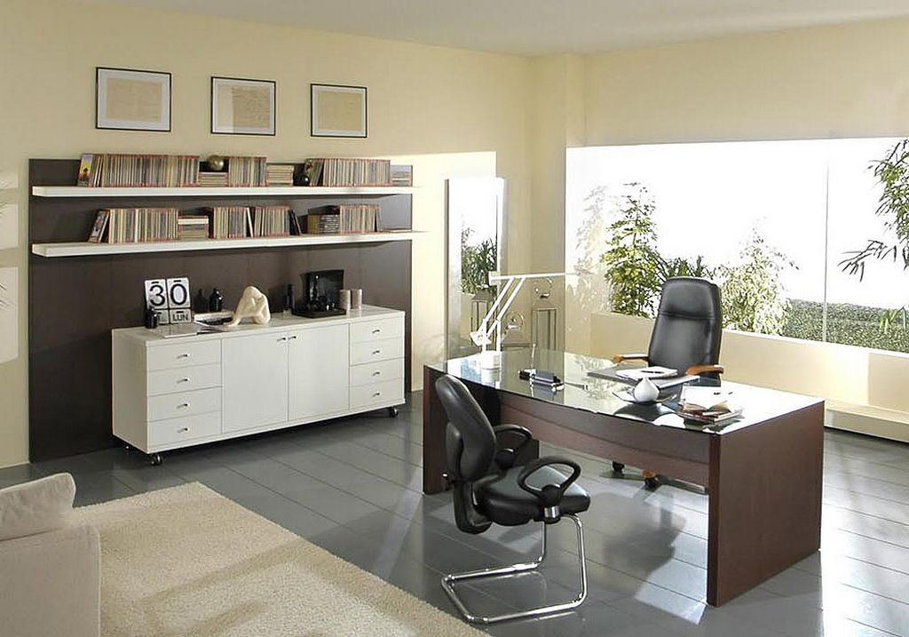 ���� ٢٠١٥ ����� ���� ٢٠١٥ Home-Office-Decorating-Ideas-Pictures-22.jpg