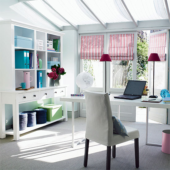 ���� ٢٠١٥ ����� ���� ٢٠١٥ Home-Office-Decorating-Ideas-To-Spring-Picture-25.jpg