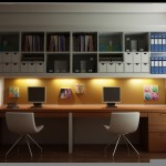 office rooms - 82091