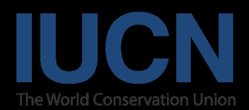شعار الاتحاد الدولي لحفظ الطبيعة 2007 | المرسال