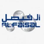 لوجو جامعة الفيصل - 88154