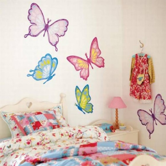 ����� ����� ����� ������ ������� Kids-rooms-ideas-for-painting.jpg