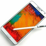 جديد جلكسي نوت 3 نيو Samsung Galaxy Note 3 Neo