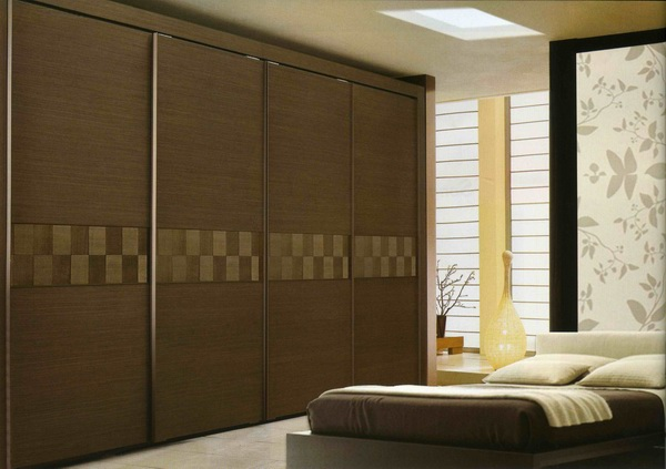 wooden doors wooden doors for bedrooms. Black Bedroom Furniture Sets. Home Design Ideas