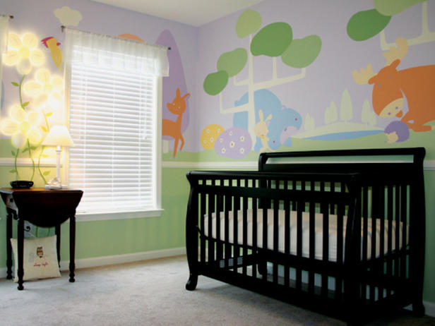 ������ ����� ٢٠١٤ ����� ������ RMS_edenpeter-colorful-nursery_s4x3_lg.jpg