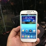 ���� ����� ����� ��� Galaxy Grand Neo Samsung-Galaxy-Grand