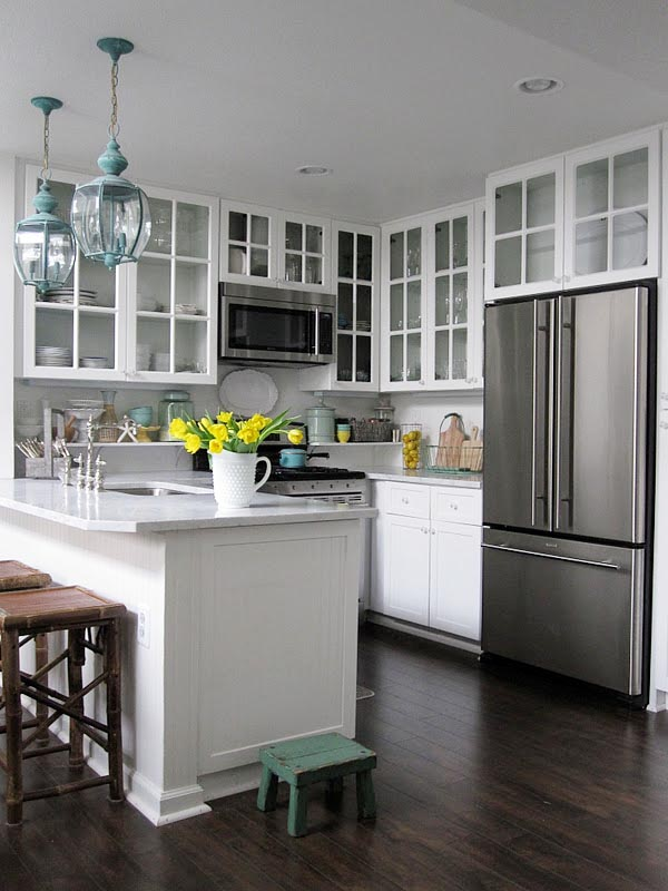 for New kitchen ideas for 2014