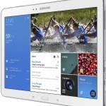 تابلت 10 انش جالكسي تاب برو 10.1 Galaxy Tab Pro