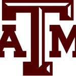 جامعة تكساس ايه اند ام A & M ... اكبر جامعة في ولاية تكساس