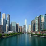Chicago - 82418
