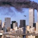 هجمات 11 سبتمبر بواسطة يونايتد ايرلاينز الرحلة 175