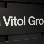 مجموعة فيتول … اكبر تاجر للنفط في العالم