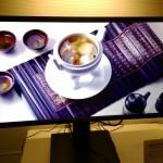 شاشة مدخل HDMI  اسوس Screen Asus PB287Q