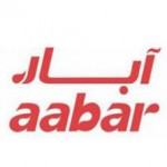 شركة آبار للاستثمار PJS