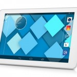 تابلت شاشة LCD الكاتيل وان تاتش بوب 8 - Alcatel One Touch POP 8