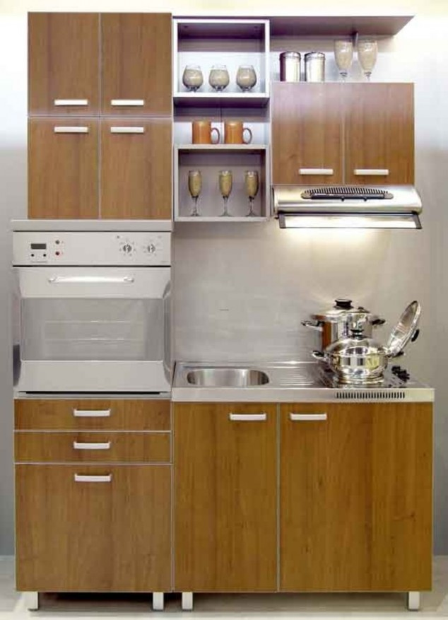 kitchen designs for small spaces in the philippines دواليب مطبخ مذهلة مودرن المرسال 625