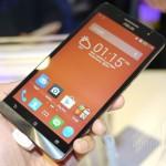 جوال شاشة 6 انش اسوس زين فون Asus ZenFone 6