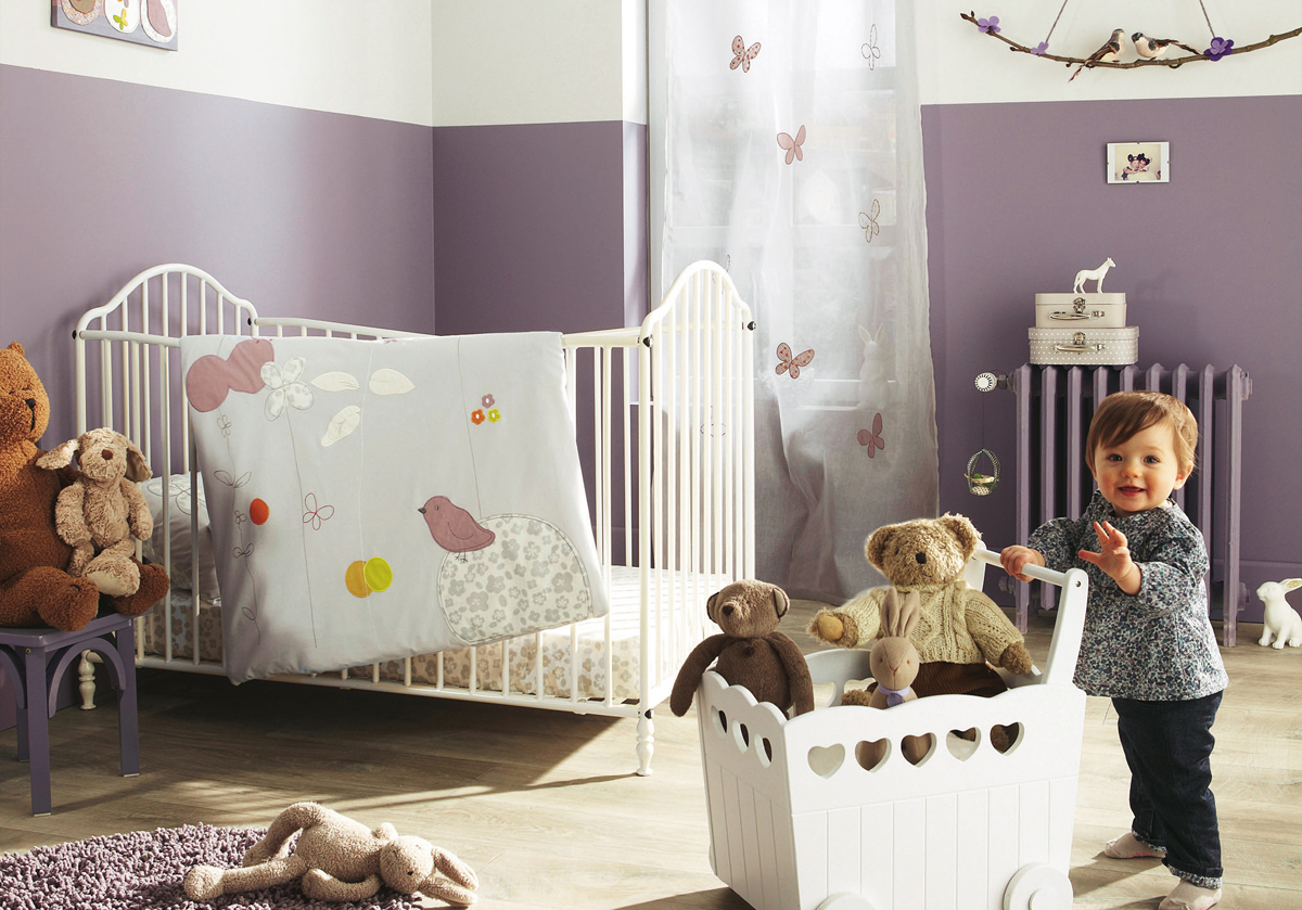 ������ ����� ٢٠١٤ ����� ������ baby-nursery-purple-cool-baby-nursery-design-cool-baby-rooms.jpg