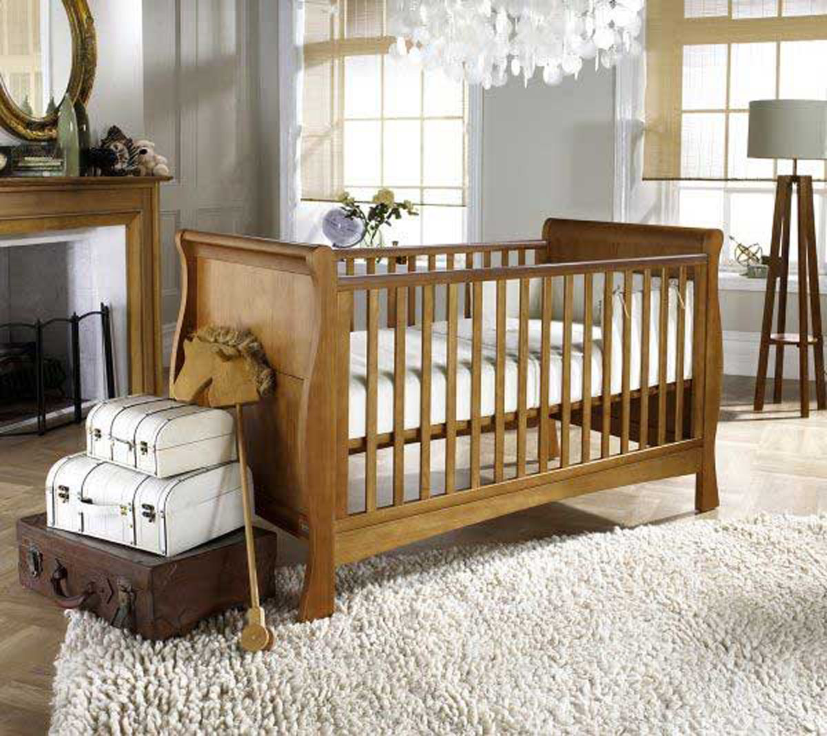 ������ ����� ٢٠١٤ ����� ������ baby-room-ideas-19.jpg
