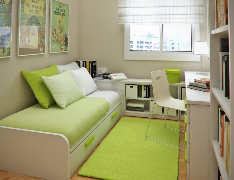 ����� ����� ������ ٢٠١٤ ����� classy-small-dorm-bedroom-design-ideas-by-sergi-mengot.jpg