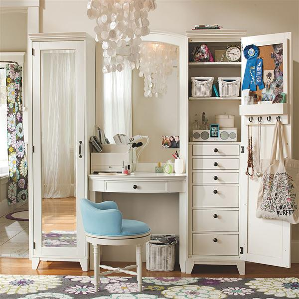 ����� ����� ٢٠١٥ ������ ����� compact-beauty-station-for-your-dressing-room.jpg