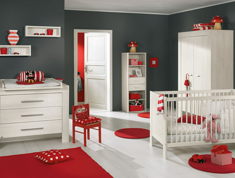 ������ ����� ٢٠١٤ ����� ������ contemporary-baby-room-ideas.jpg
