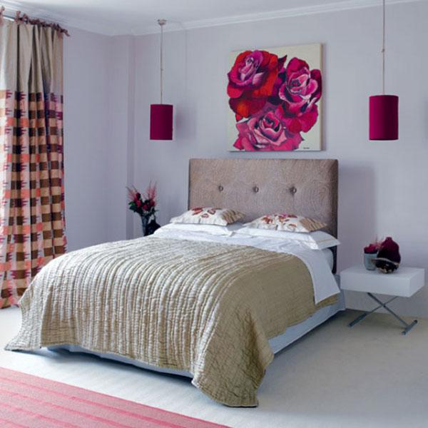 ����� ����� ������ ٢٠١٤ ����� decorating-small-bedroom.jpg