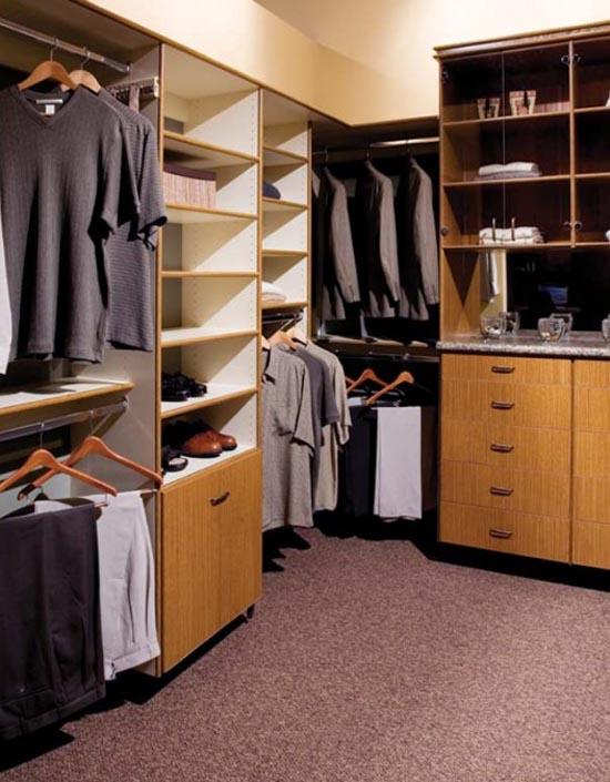 ����� ����� ٢٠١٥ ������ ����� dressing-room-design-6.jpg