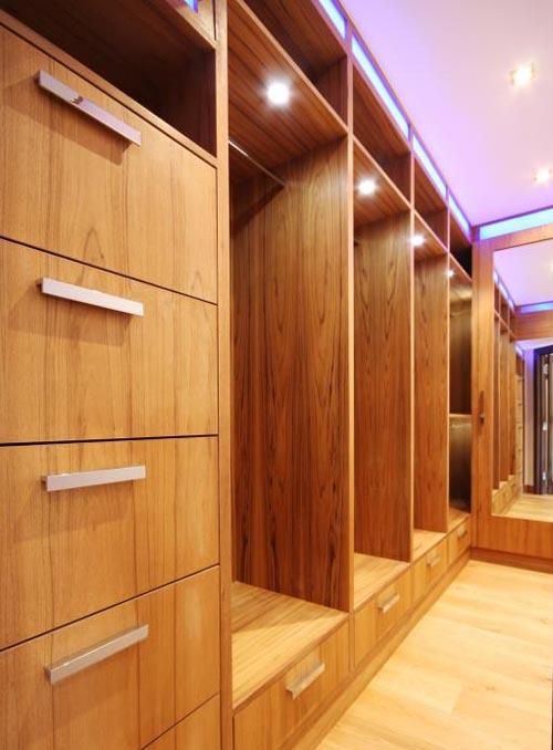����� ����� ٢٠١٥ ������ ����� dressing-room-design-9.jpg
