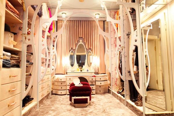 ����� ����� ٢٠١٥ ������ ����� dressing-room-in-various-decorating-styles-1.jpg