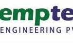 emtech - 84024