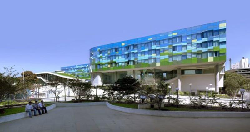������ ������ ����� ����� ������ futuristic-building-decor-designs-800x422.jpg