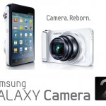 صور و سعر جالكسي كاميرا 2 - Samsung Galaxy Camera 2