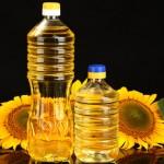 فوائد زيت عباد الشمس