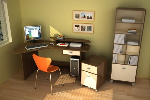 ���� ٢٠١٥ ����� ���� ٢٠١٥ home-office-furniture.jpg