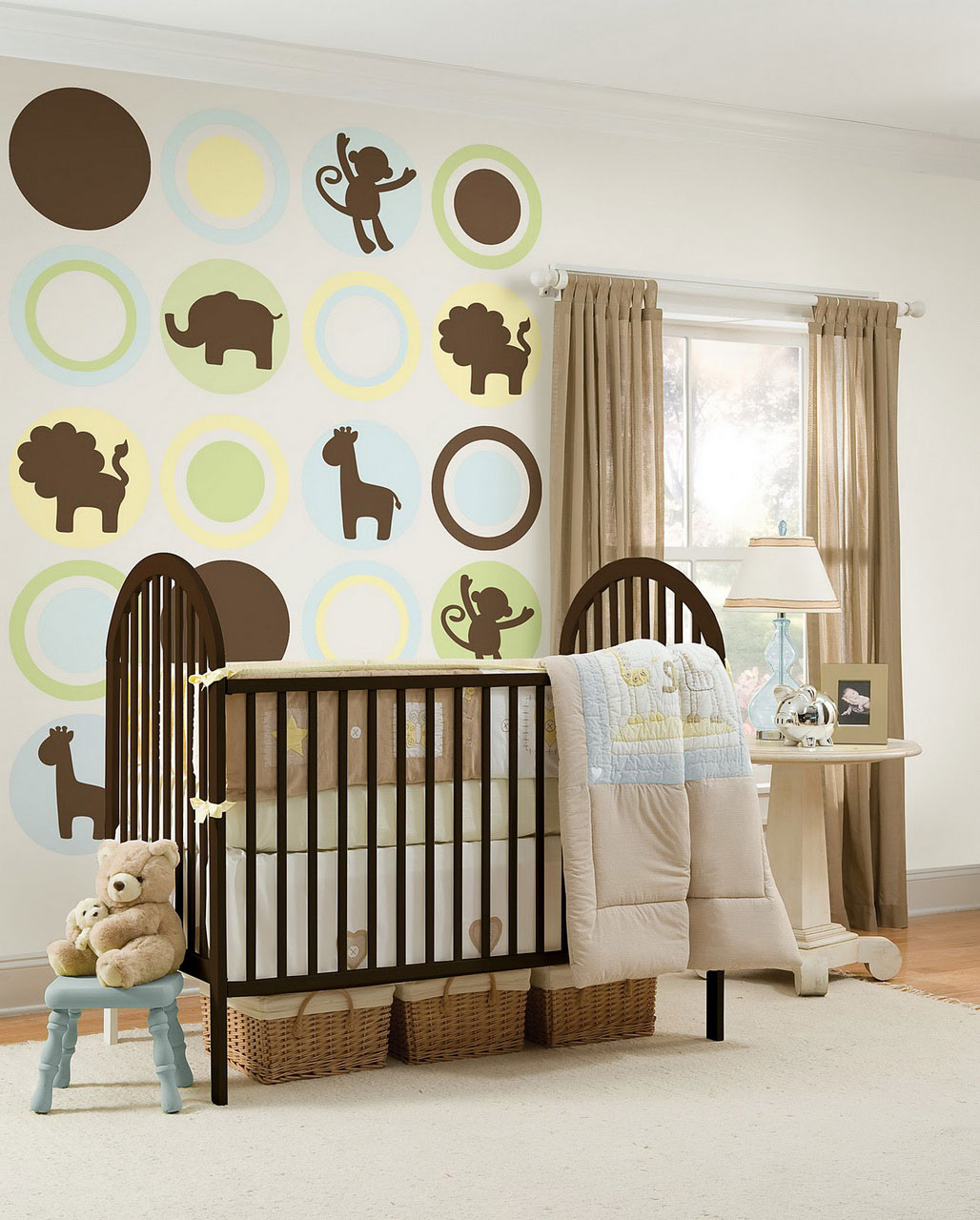 ������ ����� ٢٠١٤ ����� ������ interior-sweet-interior-design-for-baby-rooms-design-with-animal-nuance-and-light-brown-accent-inspiration-lovely-interior-design-for-baby-rooms-design.jpg