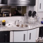 kitchen - 80852