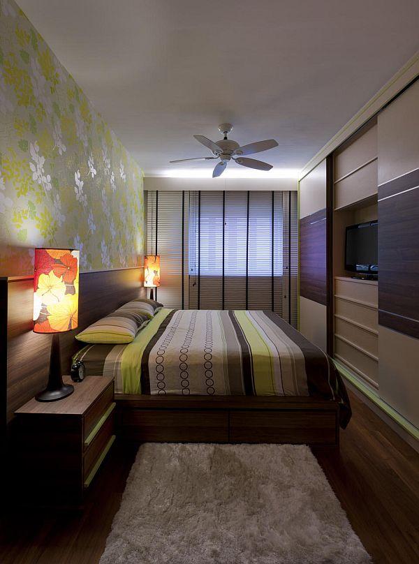 ����� ����� ������ ٢٠١٤ ����� master-bedroom-long-narrow.jpg
